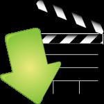 کانال دانلود فیلم و سریال هندی و خارجی و ایرانی