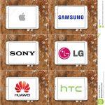کانال بازار موبایل 81