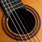 کانال آموزش رایگان گیتار - تاروس