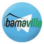کانال باماویلا