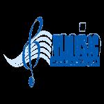 کانال آموزش مجازی موسیقی