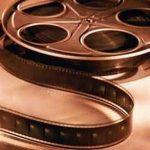 کانال خانه فیلم و سریال