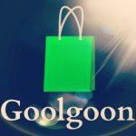 کانال فروشگاه اینترنتی گلگون