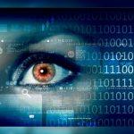 کانال هک و ترفند