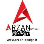 کانال ارزان دیزاین