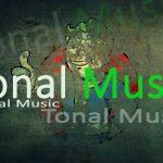 کانال تونال موزیک