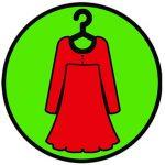 کانال پوشاک زنانه و دخترانه آصفی (خاصترینها)