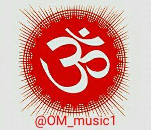 کانال OM.Music