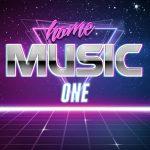کانال عشق بازی خانه موزیک