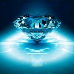 کانال هفت الماس