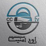 کانال گروه آموزشی اوج امنیت