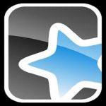 کانال مرجع آموزش تخصصی انکیدروید