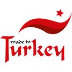 کانال فروشگاهی شال و روسری ترکیه
