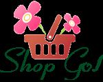 کانال فروشگاه اينترنتي شاپ گل