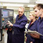 کانال جزوات فنی مهندسی برق