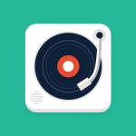 کانال تکس وان موزیک -tex1music