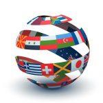 کانال اقامت تضميني اروپا,