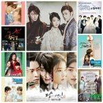 کانال فروشگاه سریال کره ای ۲۰۱۷