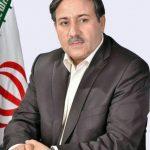کانال مهندس محمد سالاری