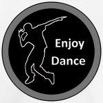 کانال Enjoy Dance