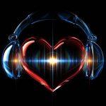 کانال موزیک اِستیک