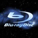 کانال BD Shop  / بی دی شاپ
