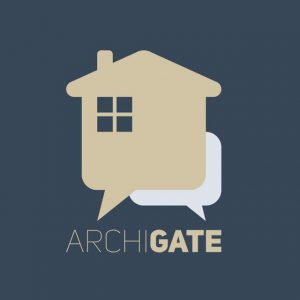 کانال ArchiGate | آرشیگیت