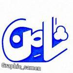 کانال گرافیک ثامن