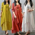 کانال مد و زیبایی و لباس