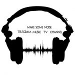 کانال موزيك خارجي و الكترونيك