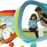 کانال بیمه عمر تضمین فرداها