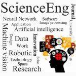 کانال مجله علم مهندسی | ScienceEng