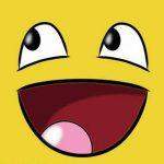 کانال 😄 فاز مثبت 😄