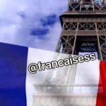 کانال آموزش فرانسوی