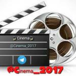 کانال Cinema
