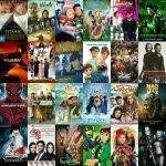 کانال فیلم و سریال 24