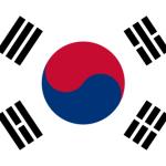 کانال خرید سریال کره