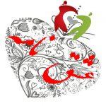 کانال عشق نامه♥