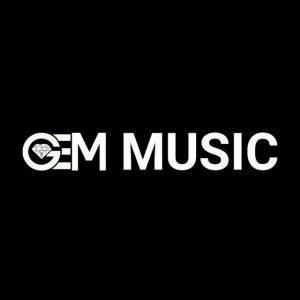 کانال GEM MUSIC