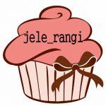 کانال jele_rangi