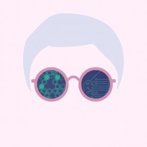 کانال Tech Glasses   تکنولوژی