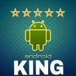 کانال Androidking