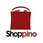 کانال فروشگاه اینترنتی شاپ پینو
