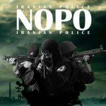 کانال نیروی ویژه نوپو | NOPO