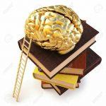 کانال گزیده کتب موفقیت