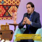 کانال دکتر یعقوبی - مشاوره کنکور
