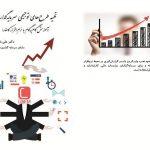 کانال امکانسنجی و مدیریت کسب و کار