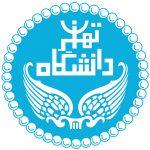 کانال كارگروه كسب و كار دانشگاه تهران