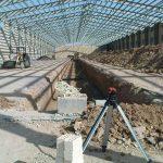 کانال پیمانکاری ساختمان فتاحی اصفهان
