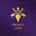 کانال گوهرانه پرنس